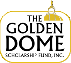 Golden Dome Fund Inc.